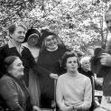 Hanna Chrzanowska na ołtarze
